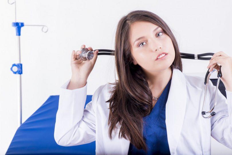 enfermera-810x541